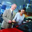 商业服务0075,商业服务,商业,签名 签单 生效