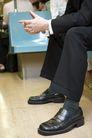 商业通勤0071,商业通勤,商业,手臂 垂靠 大腿