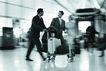 商旅生活0080,商旅生活,商业,机场 询问 陌生人