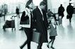 商旅生活0081,商旅生活,商业,家庭 生活 旅游