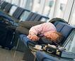 商旅生活0115,商旅生活,商业,睡着 旅行 奔波劳累