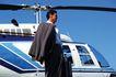商旅生活0120,商旅生活,商业,飞机 机场 商旅生活
