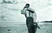 生意观念0113,生意观念,商业,海边 海风 沙滩