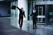 生意观念0136,生意观念,商业,项目 介绍 机构