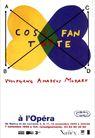 保罗考克斯作品0002,保罗考克斯作品,广告,互补色 艺术设计 书籍装帧 版面设计 字体合计