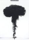 文化公益广告0073,文化公益广告,广告,核武器 爆炸 蘑菇云