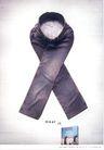 服饰美容品广告0049,服饰美容品广告,广告,裤子
