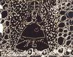 王冠咏作品0047,王冠咏作品,广告,抽象画