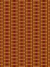 古典背景0044,古典背景,底纹,