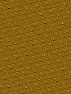 古典背景0057,古典背景,底纹,