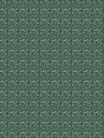 古典背景0069,古典背景,底纹,