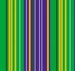 多彩底纹0247,多彩底纹,底纹,