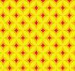 多彩底纹0251,多彩底纹,底纹,
