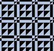 多彩底纹0275,多彩底纹,底纹,