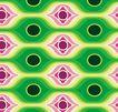 多彩底纹0281,多彩底纹,底纹,