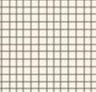 多彩底纹0294,多彩底纹,底纹,