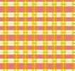 多彩底纹0300,多彩底纹,底纹,规则 方块 桌布