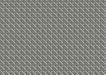 特效底纹0092,特效底纹,底纹,特效 视觉 线条