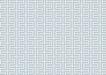 特效底纹0093,特效底纹,底纹,底色 装饰 灰白色