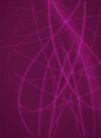 特效底纹0097,特效底纹,底纹,紫色 曲线 光圈