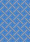 特效底纹0099,特效底纹,底纹,蓝色 斜线 编织