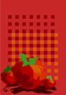 矢量背景素材0321,矢量背景素材,底纹,