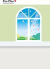 外界风景0201,外界风景,时尚卡通,