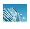 建筑风景0137,建筑风景,时尚卡通,大厦 天空 耸立