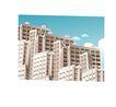 建筑风景0138,建筑风景,时尚卡通,建筑 高楼 风景