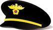 生活用品0118,生活用品,时尚卡通,军帽 警察 武装
