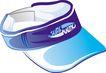 生活用品0125,生活用品,时尚卡通,生活 日用品 太阳帽 服饰类 帽子