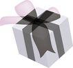 节日礼物0234,节日礼物,时尚卡通,
