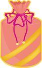 节日礼物0237,节日礼物,时尚卡通,