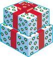 节日礼物0238,节日礼物,时尚卡通,