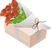 节日礼物0252,节日礼物,时尚卡通,