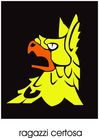 体育比赛标志0118,体育比赛标志,标识,