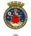 军事武装标志0165,军事武装标志,标识,