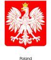 军事武装标志0173,军事武装标志,标识,