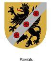 军事武装标志0183,军事武装标志,标识,