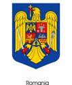 军事武装标志0190,军事武装标志,标识,