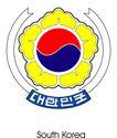 军事武装标志0203,军事武装标志,标识,