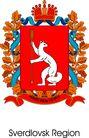 军事武装标志0209,军事武装标志,标识,