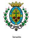 军事武装标志0215,军事武装标志,标识,