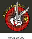 卡通标志0169,卡通标志,标识,