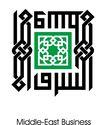 媒体娱乐标志0165,媒体娱乐标志,标识,