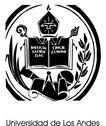 文化教育标志0162,文化教育标志,标识,