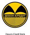 金融工业标志0187,金融工业标志,标识,