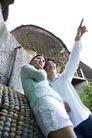两人生活0035,两人生活,生活,开心 出游 相片