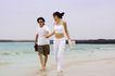 两人生活0069,两人生活,生活,沙滩漫步