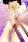 今日购物0025,今日购物,生活,妻子 逛街 纸袋